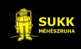 sukk-logo-atlatszo-kicsi